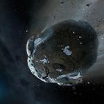 The Forgotten Solar System