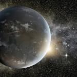 Astronomy Workshop for Teachers