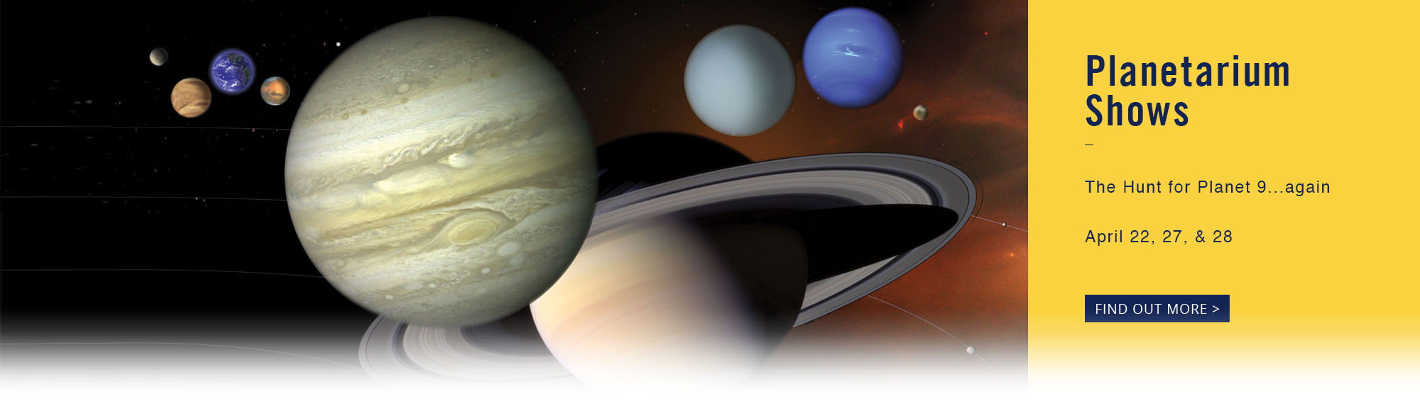 planetarium-April-20161