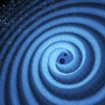 Gravitational Waves, a New Astronomy