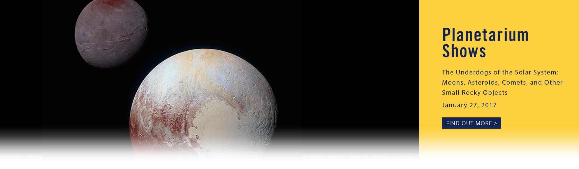 planetarium-January-2017-webslider