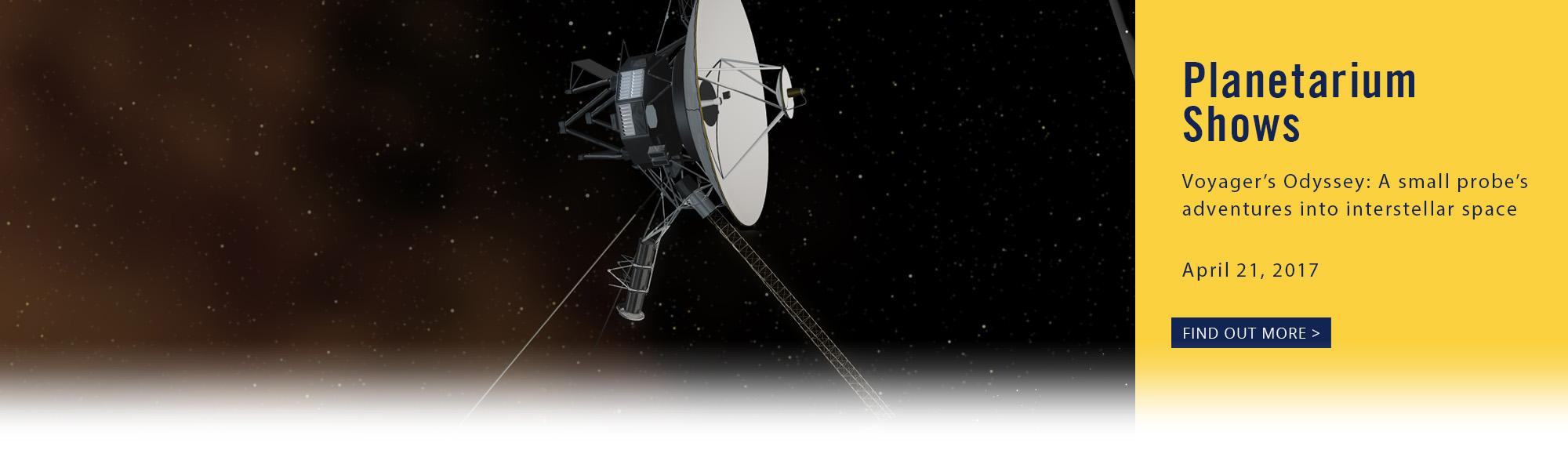 Voyager-Show_April-2017-show2